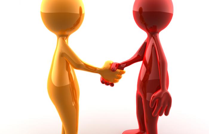 Circulares nuevo acuerdo nou acord cgbs cuadros grupo for Acuerdo clausula suelo banco sabadell
