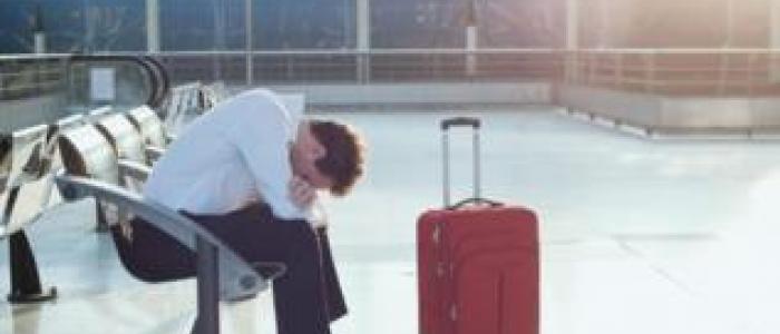 Me han perdido las maletas: ¿cuánto dinero puedo reclamar?