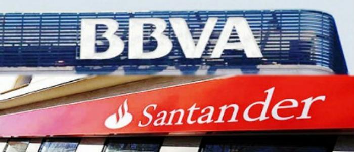 La banca española se verá condenada a nuevas fusiones a partir de 2016