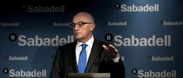 El Sabadell logra la licencia de banca comercial en México