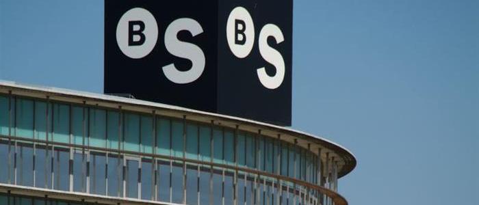 Oliu (Banco Sabadell) da por seguras nuevas fusiones bancarias en España